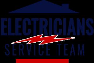 Electricians Service Team