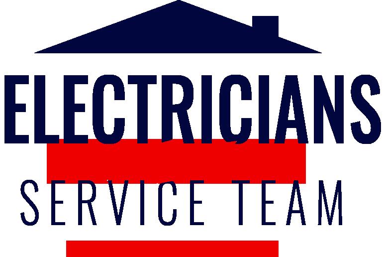 Electriciancs Service Team