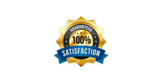 100% Satisfaction | Electricians Service Team