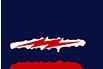 Electricians Service Team Logo