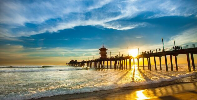 Electrical Services Huntington Beach | Electricians Service Team