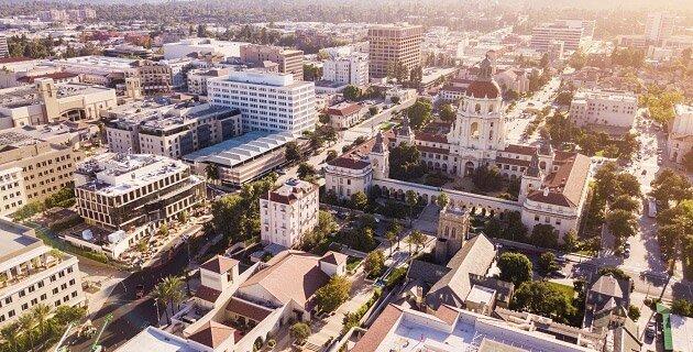 Electrical Services Pasadena | Electricians Service Team