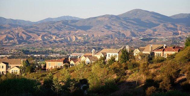 Electrical Services Santa Clarita | Electricians Service Team