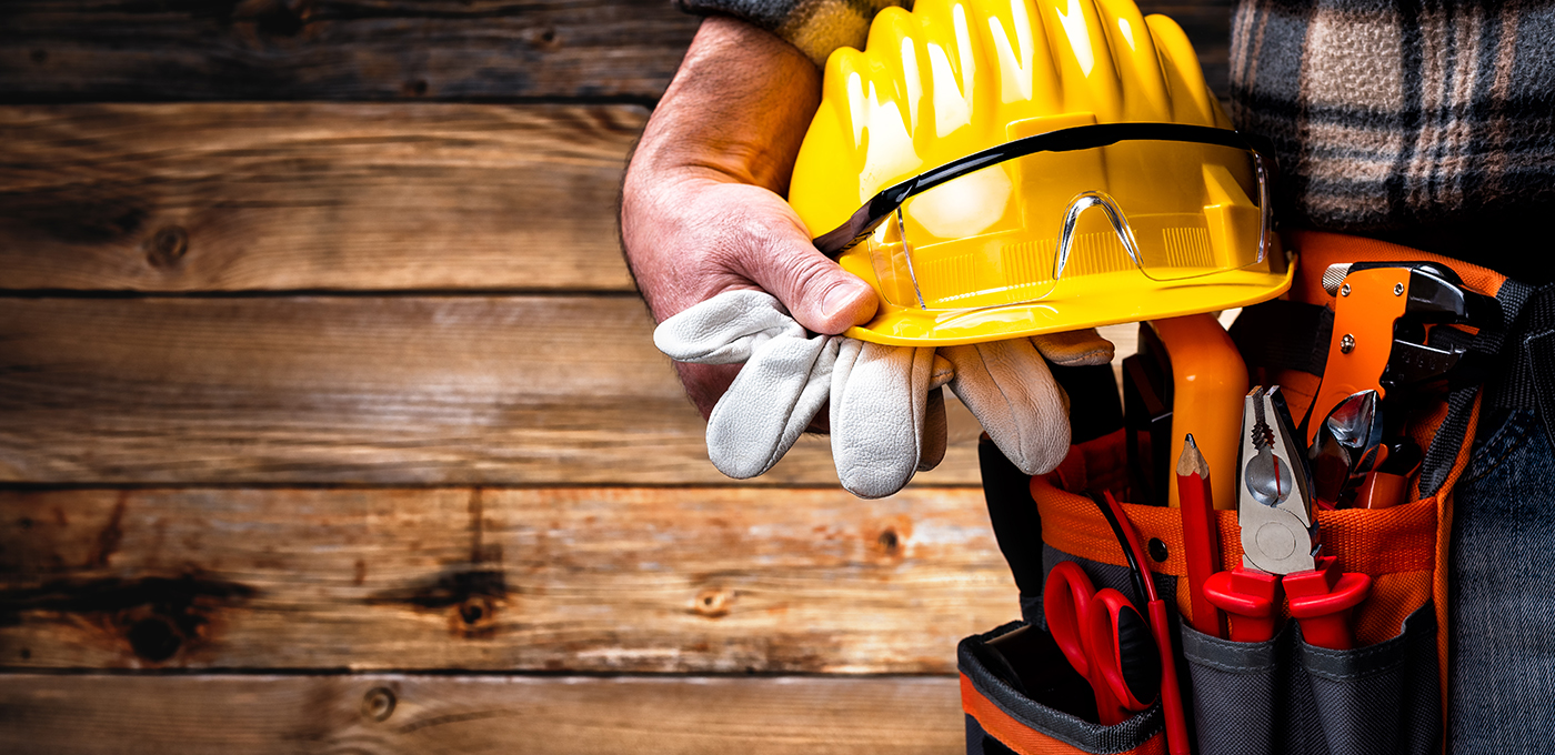Protect your home from electrical incidents