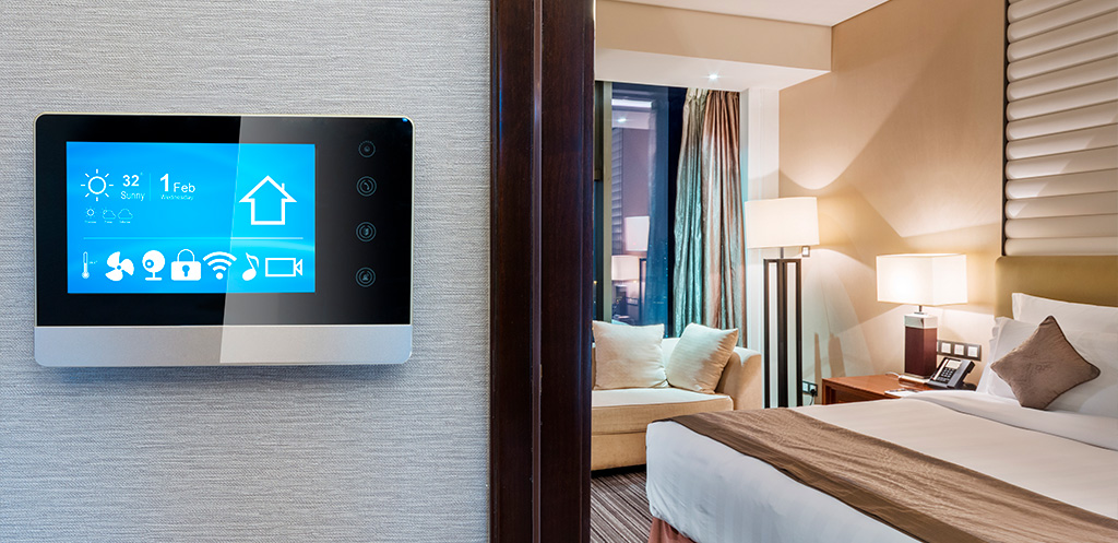 How-To-Start-Creating-Your-Smart-Home